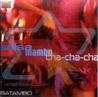 Salsa, Mambo, Cha-Cha-Cha के द्वारा Batambo