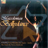 Macedonian Bellydance by Various