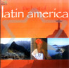 The Best of Latin America لـ Various