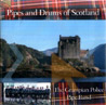 Pipes and Drums of Scotland by The Grampian Police Pipe Band