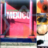 Traditional Music from Mexico - Various