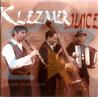 Klezmer Juice