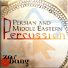 Persian and Middle Eastern Percussion by Zarbang