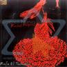 Flamenco Nuevo - Rosas Negras
