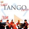 Gypsy Tango Pasion Door Zum