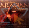 Best of Modern Arabian Bellydance by Aboud Abdel Al