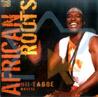 שורשים אפריקאיים