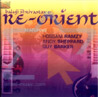 Baluji Shrivastav & Re-Orient by Baluji Shrivastav & Re-Orient