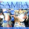 Samba Par Various