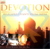 Devotion - Religious Chants from India Von Various