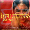 Bollywood Dance - Bhangra Von Various