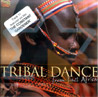 Tribal Dance from East Africa by Various