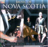 Music of Nova Scotia Par Forrester's Cape Breton Scottish Dance Company