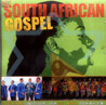 South African Gospel Par Various