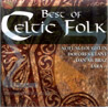 Best of Celtic Folk - Various
