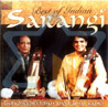 Best of Indian Sarangi by Kamal Sabri