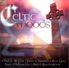Celtic Moods by Various