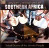 Ancient Civilisations of Southern Africa - Vol. 2 by Various