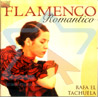 Flamenco Romantico by Rafa el Tachuela