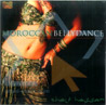 Moroccan Bellydance by Chalf Hassan