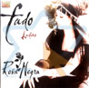 Fado Ladino by Rosa Negra