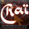 Best of Algerian Raii Por Various