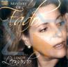 Mystery of Fado - Linda Leonardo
