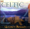 Celtic Folk Songs Par Golden Bough