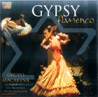 Gypsy Flamenco by Grupo Macarena
