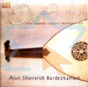 Oud Masterpieces Von Alan Shavarsh Bardezbanian &amp; His Middle Eastern Ensemble