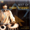 Best of Zakir Hussain by Zakir Hussain