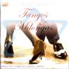 Tango & Milongas Door Alfredo Fernando
