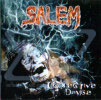 Collective Demise Par Salem