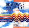 Brainwave Suite Delta by Dr. Jeffrey Thompson