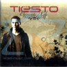Elements of Life Door Tiesto