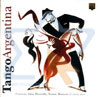 Tango Argentina by Various