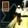 Buena Vista Social Club by Various