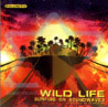 Wild Life - Surfing on Soundwaves के द्वारा Various