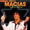 Olympia 1972 / Olympia 1980 Por Enrico Macias