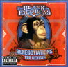 Renegotiations - The Remixes Di The Black Eyed Peas