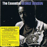 The Essential Par George Benson