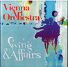 Swing &amp; Affairs