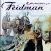 Clarinetango Par Giora Feidman