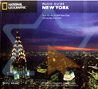 Music Guide - New York Par Various