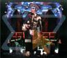 Fusion Monster - Arkin Allen