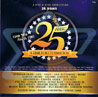 HASC 25 - A Time For Celebration Von Various