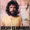 Jacky Elkayam