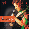 Live at the Shablul Jazz - Vered Dekel