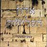 Adon Haselichot by Shimon Mishali