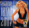 Essential Ibiza 2004 Por Various